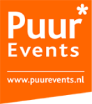 Utrecht - Puur Events